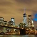 Das Wetter in New York – Wann ist die beste Reisezeit?