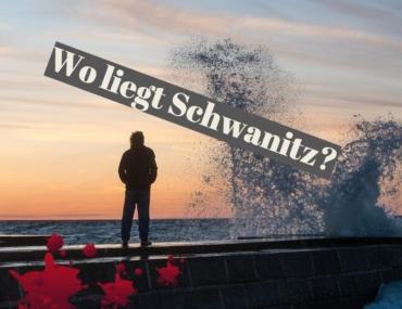 wo liegt schwanitz