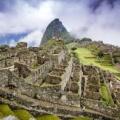 Reisetipps Südamerika – Das sollten Sie gesehen haben!